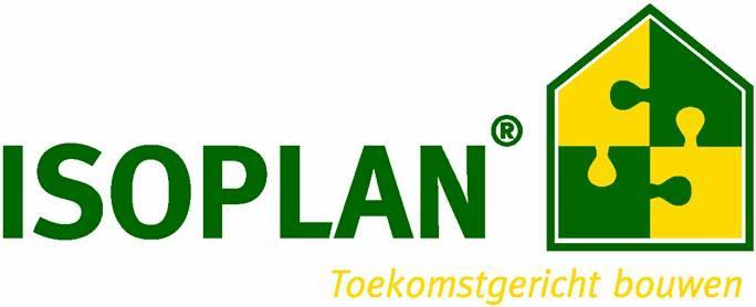 isoplan logo