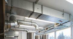 ventilation-img-compressor